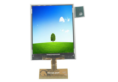 128 X 160 20 Pinów Moduł TFT LCD St7735s Driver Ic 1,77 Inch For Kids Toys